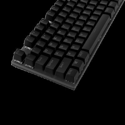 bàn phím cơ Galax Stealth STL-03.