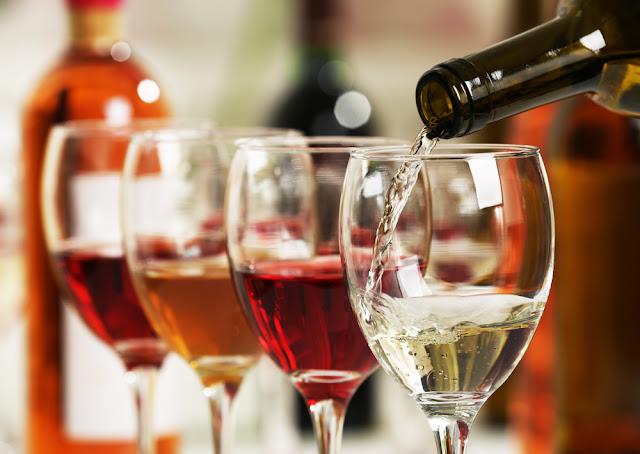 wijnen pauwels, korting, wijnhandelaar