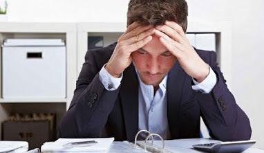 Tips Atasi Stres Setelah Bekerja Seharian