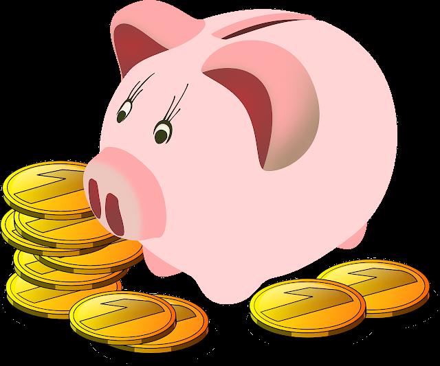 Gold vs Mutual Fund - कोरोना महामारी के दौरान आपको कहां करना चाहिए निवेश, जानिए