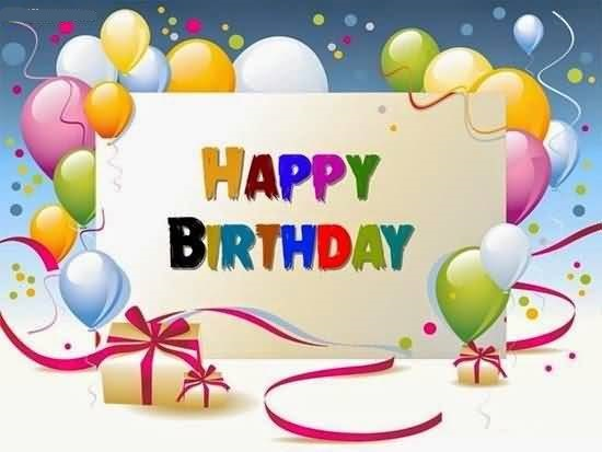 happy birthday wishes best images, free birthday wishes images, happy birthday images for him, birthday wishes images download, beautiful happy birthday images, birthday cake wishes images, happy birthday images funny, birthday wishes images and quotes, birthday wishes images for friend