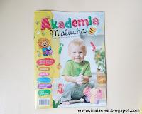 http://www.aksjomat.com/1968/ksiazki_dla_dzieci/Akademia-Malucha---maj-2017.html