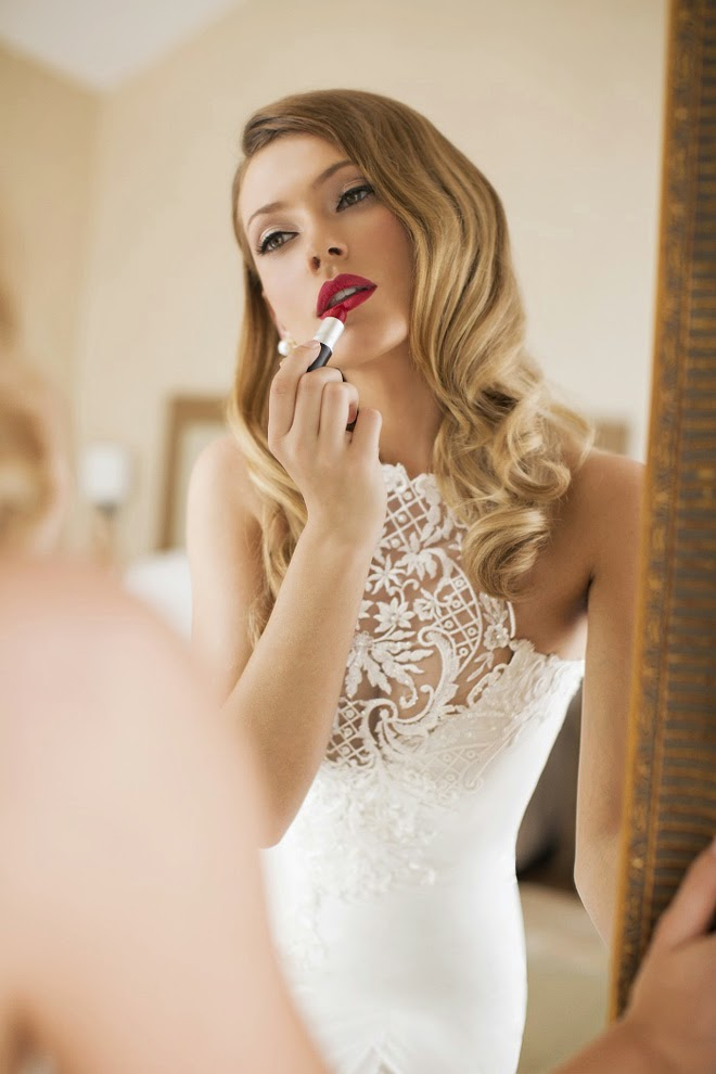 The Wedding Dress Shop 43 Awesome Orchid Bridal Collection by