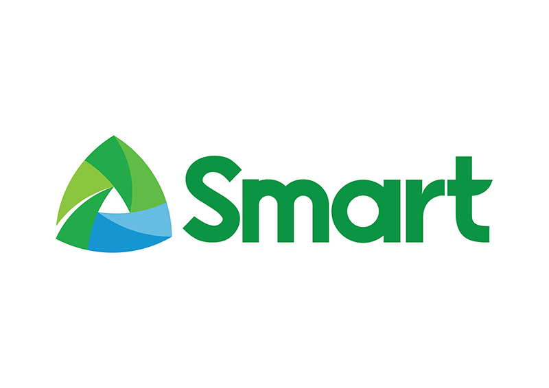 Smart Is Updating LTE Coverage In Manila, Indoor Signal To Increase By At Least 4 Times!