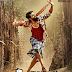 RANGASTHALA MOVIE REVIEW