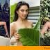 Kiara Advani turns 29: Everything To Know About The Star