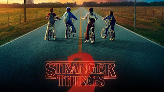 http://conejotonto.com/series-tv-shows/stranger-things/