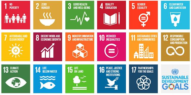 Data SDGs Unicef