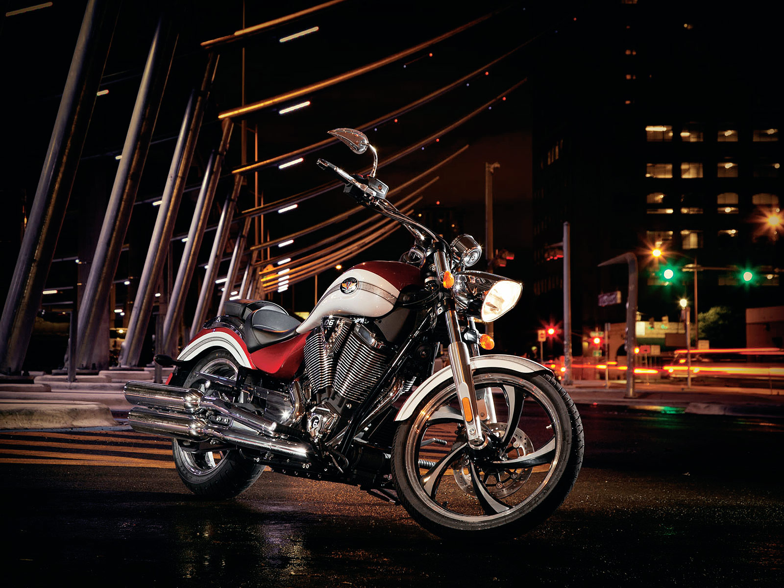 cruiser motorcycle wallpaper hd - photo #18
