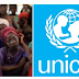 UNICEF protests govt shutting 77 million children out of school