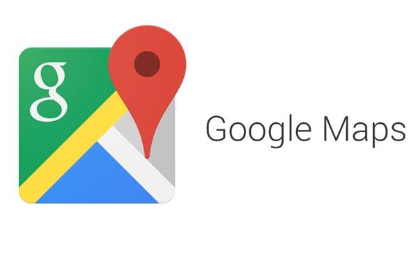 Banyak Praktek Dokter Informasinya di Google Maps Tidak Lengkap