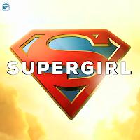 http://la-gazette-fantastique.blogspot.fr/2016/04/supergirl.html