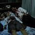 A Mesa de Jantar de Noriko (2005)