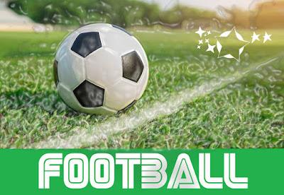 https://www.pw3dk.com/2020/04/all-masry-sport-2021.html