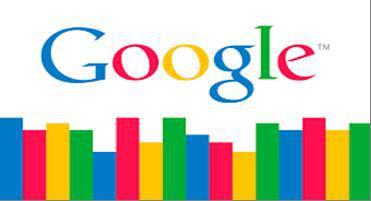 Quảng cáo bằng Google