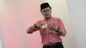 Guntur Romli: Reuni 212 Sepi, Monas Kosong Melompong!