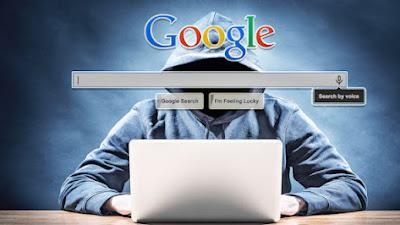 Mencari Backlink Profile Yang Berkualitas Dengan Google Dork
