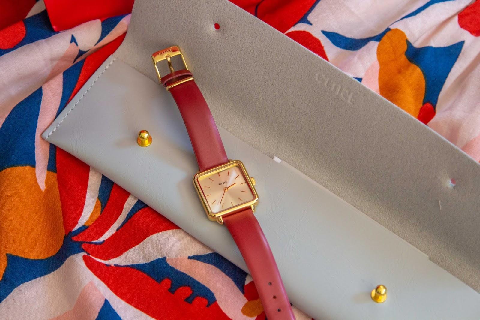 histoire-d-or-montre-cluse