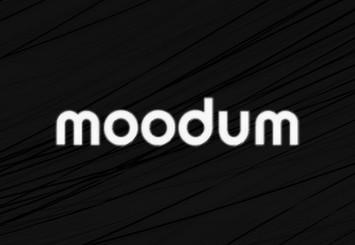 Moodum Brand Logo