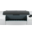 HP DesignJet T790 24-in Printer Driver Download