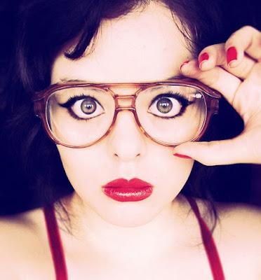 oculos-com-armação-em-acetato