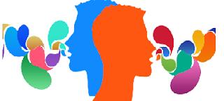 بحث حول وظائف اللغة