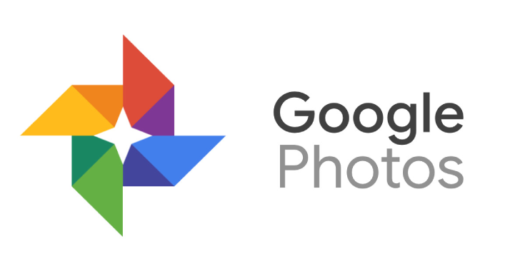 Google Photos Adds Chat Feature To Make Photos Sharing Quicker