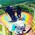 Jembatan Buntu Sengon Batang, Rekomendasi Destinasi Wisata Hits Terbaik 2018
