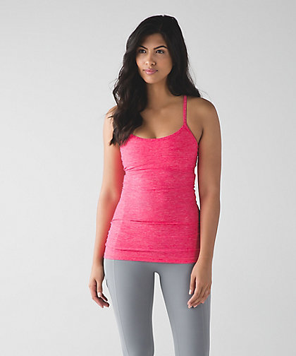 lululemon neon-power -ty