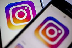 Jasa pengikut instagram harga murah Bener Meriah