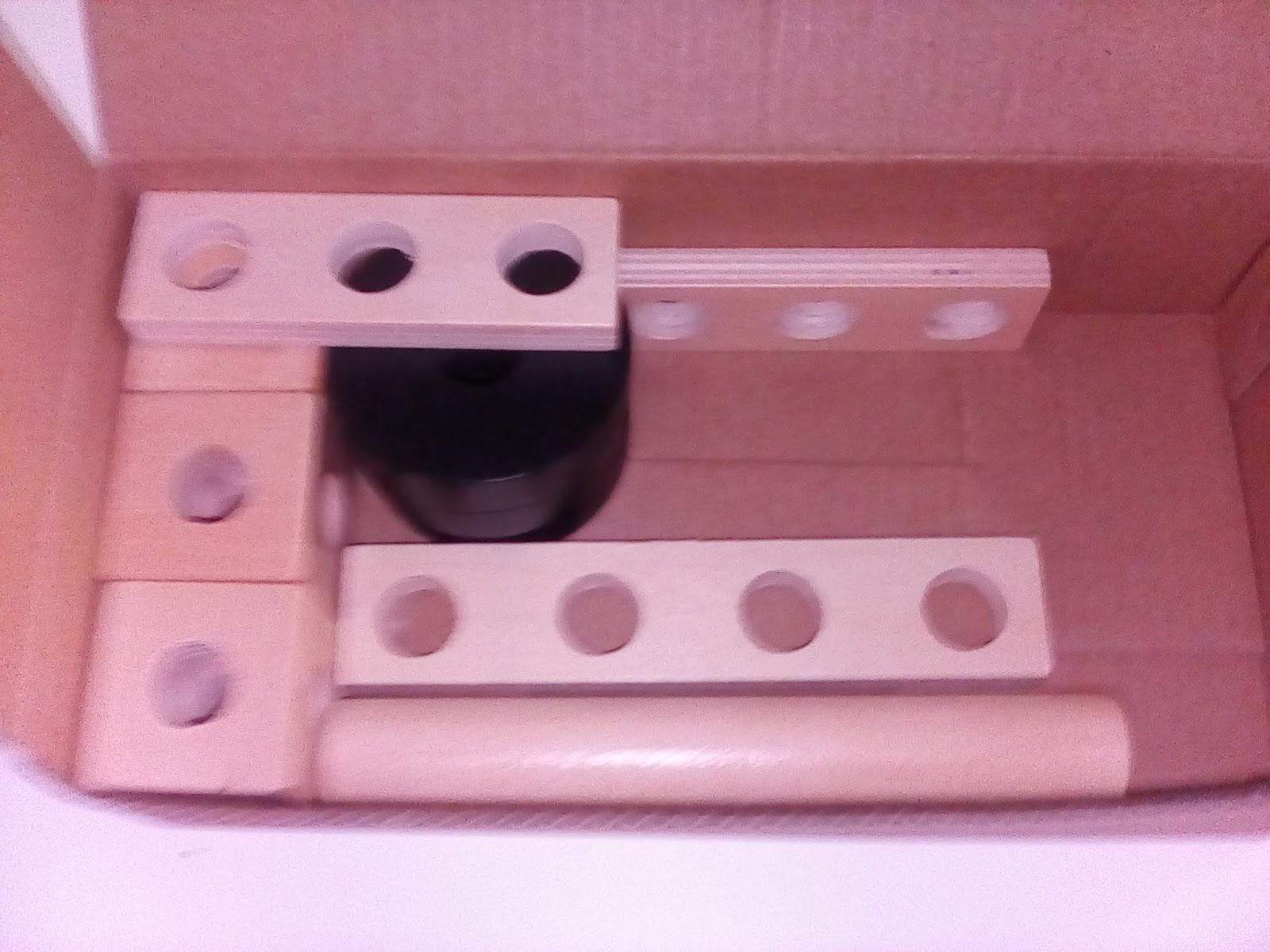 Recensioni de la mamma dai capelli fini set di legno for Legno progetta mobili per apprendimento precoce
