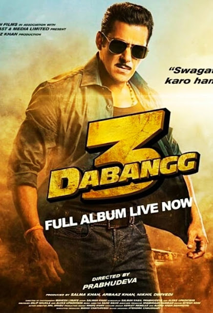 dabangg 3,dabangg 3 movie,salman khan dabangg 3,dabangg 3 trailer,dabangg 3 song,dabangg 3 official trailer,dabangg 3 movie trailer,dabangg 3 release date,dabangg 3 full movie,dabangg 3 first look,dabangg 3 salman khan,dabangg 3 shooting,dabangg 3 songs,dabangg 3 movie songs,dabangg 3 movie teaser,dabangg 3 movie poster,dabangg 3 dialogue,dabangg 3 music,dabangg 3 teaser