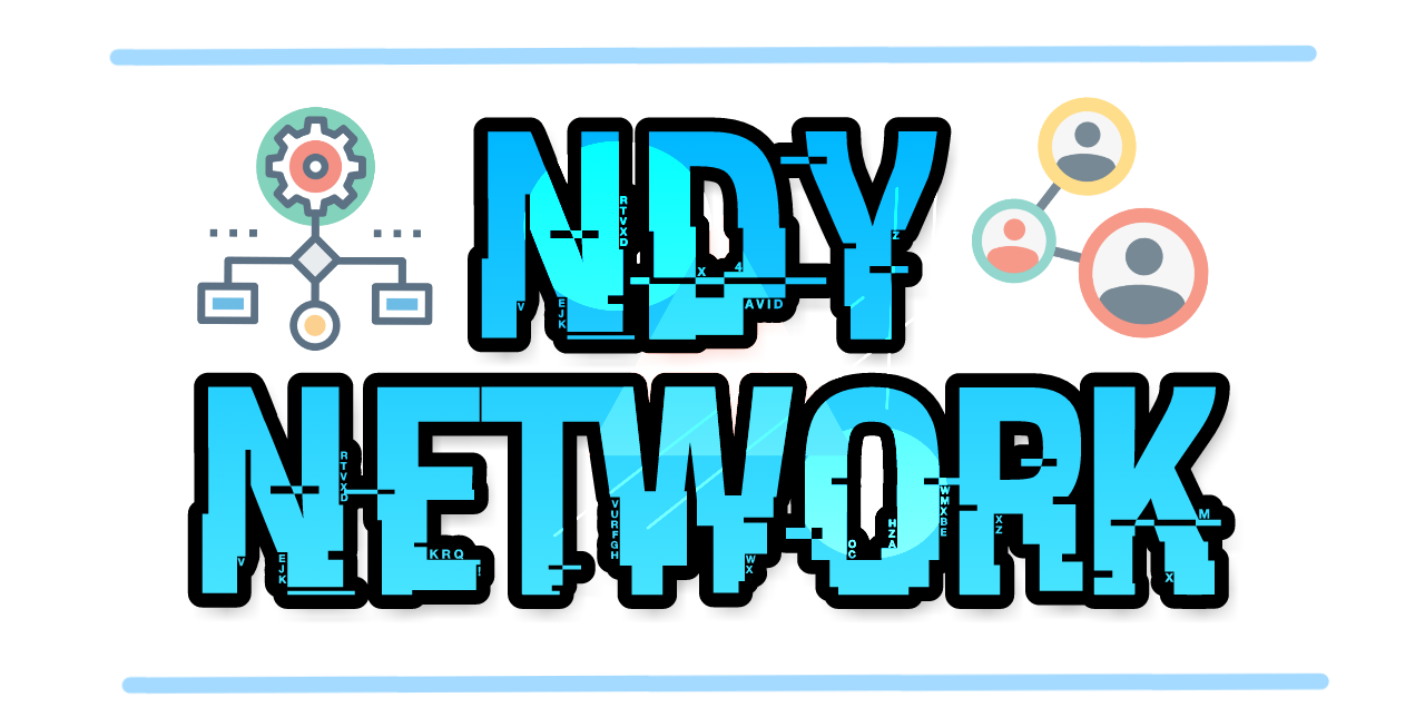 All About Download In Ndy Network