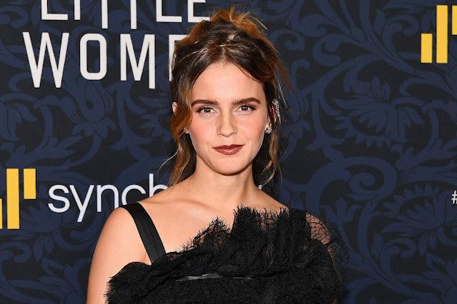 Emma Watson Images