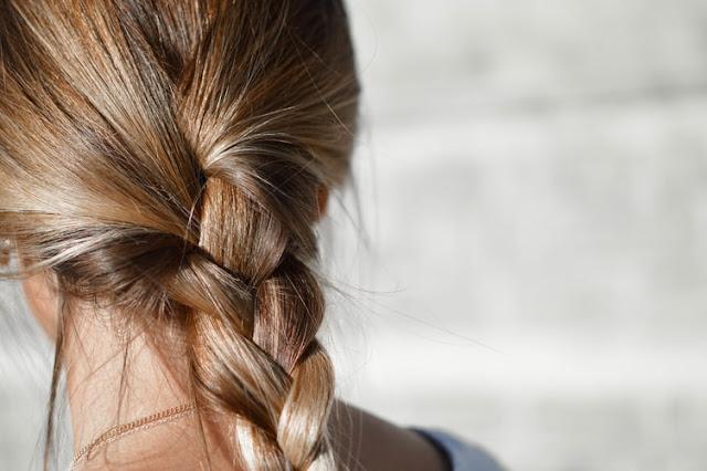 مكونات بلسم الشعر بالطرق الطبيعية