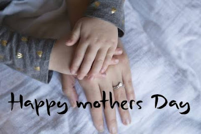 Happy Mothers Day Wishes Whatsapp Status, Images, Quotes and Pictures free Download