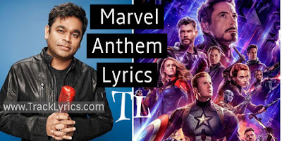 marvel-anthem-hindi-song-lryics-avengers-endgame-a-r-rahman-2019