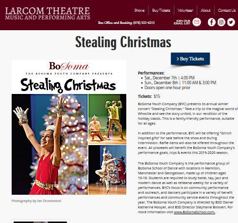 https://www.thelarcom.org/stealingchristmas?utm_campaign=3d676636-143f-4ea3-898a-059d0a3bc8db&utm_source=so&utm_medium=mail&cid=f31b6c66-809e-4b4d-a430-de066b091e83