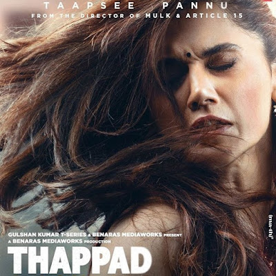 Thappad_Poster_Taapsee_Pannu