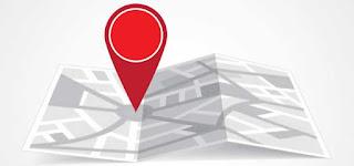 Lokasi Cetak Voucher Bandung