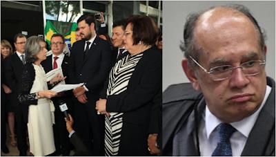 lula na cadeia, noticias de lula, noticias do brasil