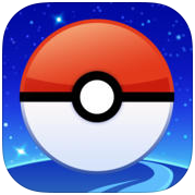 pokemon go圖鑑資料庫 - 技能表 cp上限 屬性分類