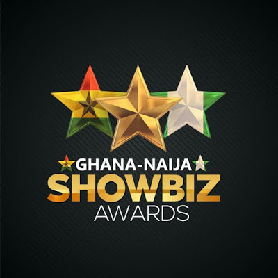 Ghana & Nigeria Set To Go Head To Head In Battle At #GHANANAIJASHOWBIZAWARDS.. Nominees Unveiling Party Holds In Accra On March 18