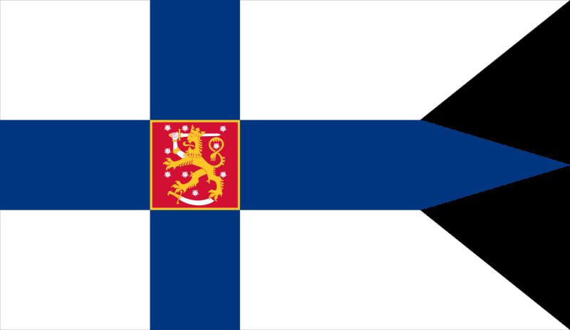 Suomen Pintaala