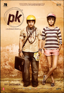 pk-full-movie-donwload-hd-720p