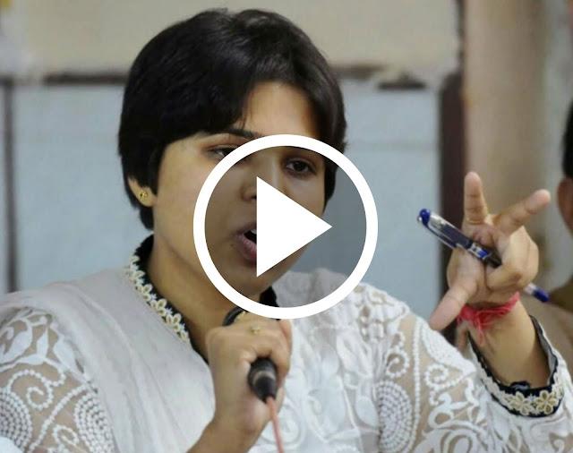 पुराव्यानिशी लाईव्ह येणार आहे ; तृप्ती देसाई ||अक्षय बोराडे प्रकरणाला नवे वळण || Marathi news