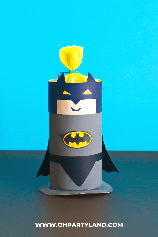 toilet-paper-roll-batman