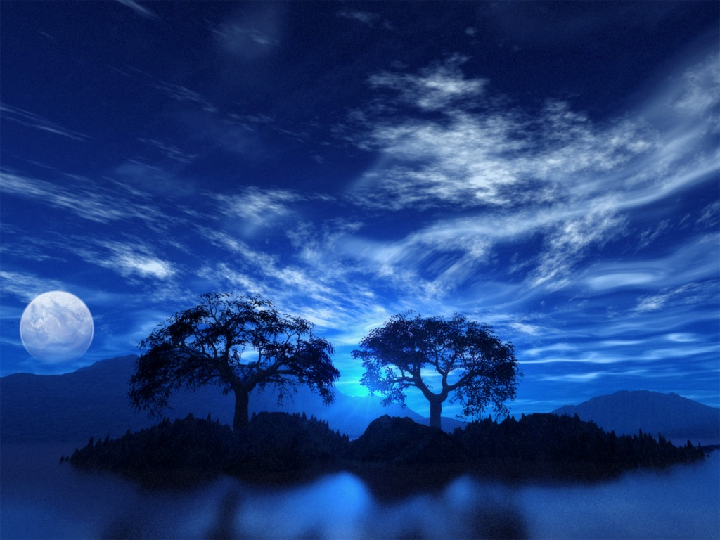 http://1.bp.blogspot.com/-LLZomXndBrk/Tuq52vhWSrI/AAAAAAAADNs/f02FNWpmcD8/s1600/blue-sky-and-moon-wallpapers_12484_1024x768.jpg