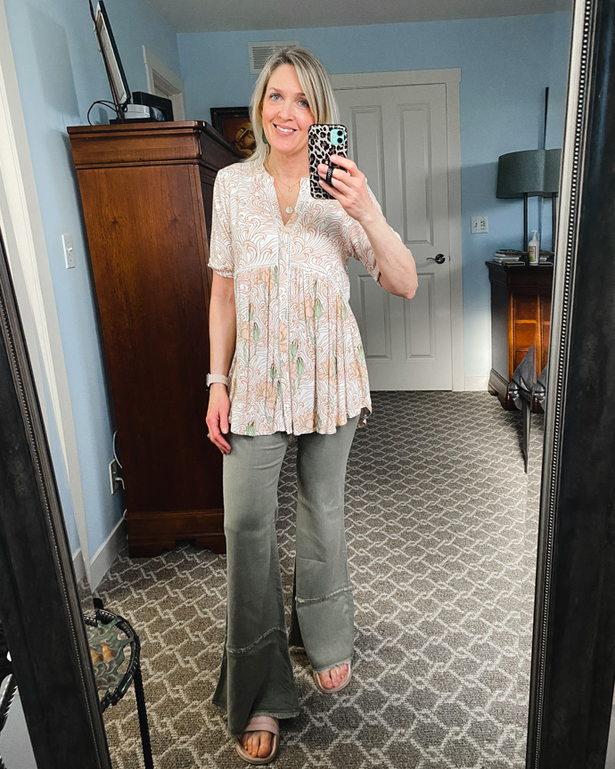 what to wear to work when you work from home