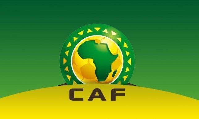 """جدول مباريات أمم أفريقيا """"الجابون 2017"""""""